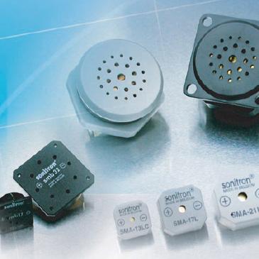 Elektronische componenten 21