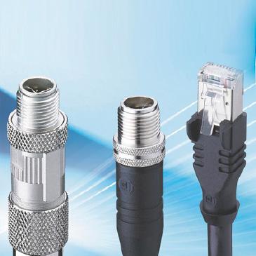 Elektronische componenten 15