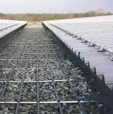 Sneeuwvrije daken 2