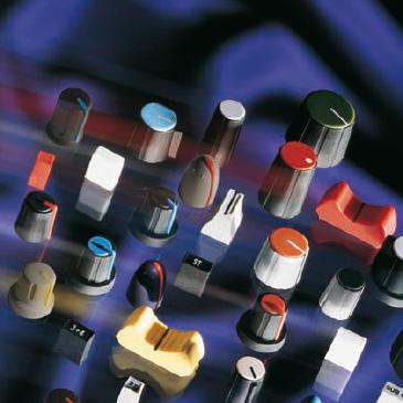 Elektronische componenten 16