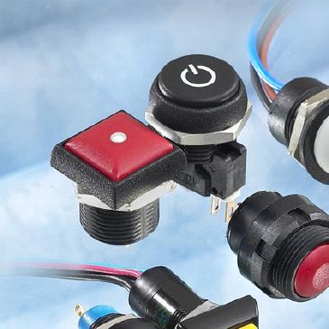 Elektronische componenten 14