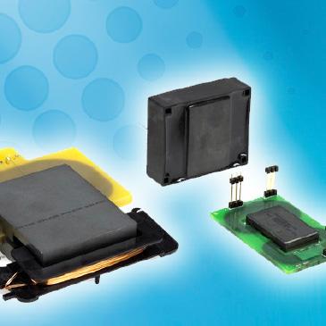 Elektronische componenten 18